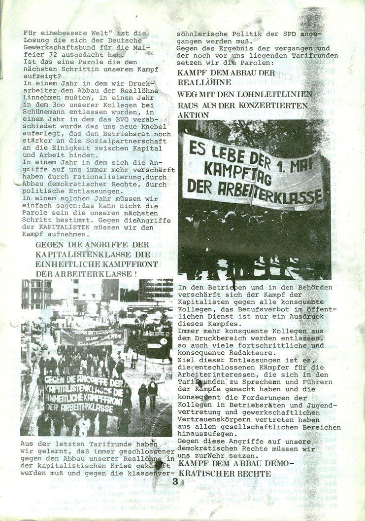 Bremen_KBW_Druckindustrie037