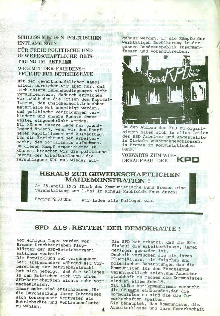 Bremen_KBW_Druckindustrie038