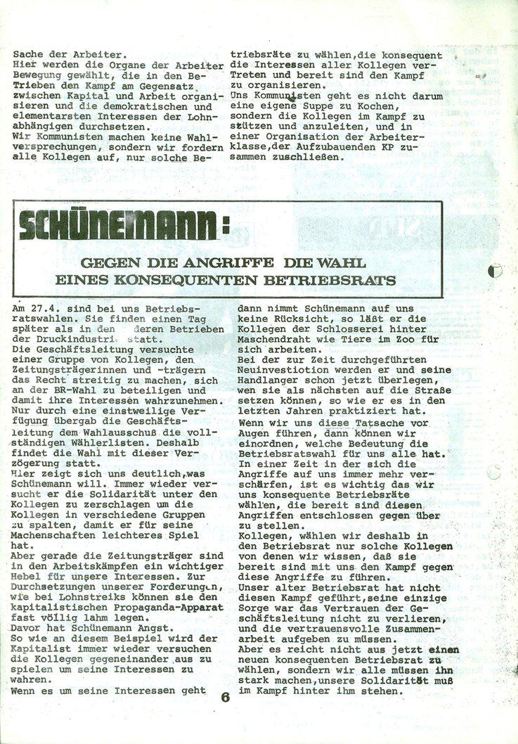 Bremen_KBW_Druckindustrie040