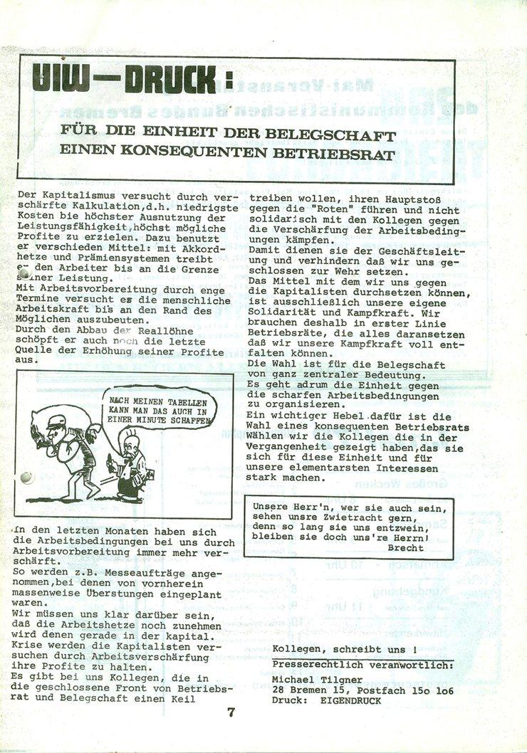 Bremen_KBW_Druckindustrie041