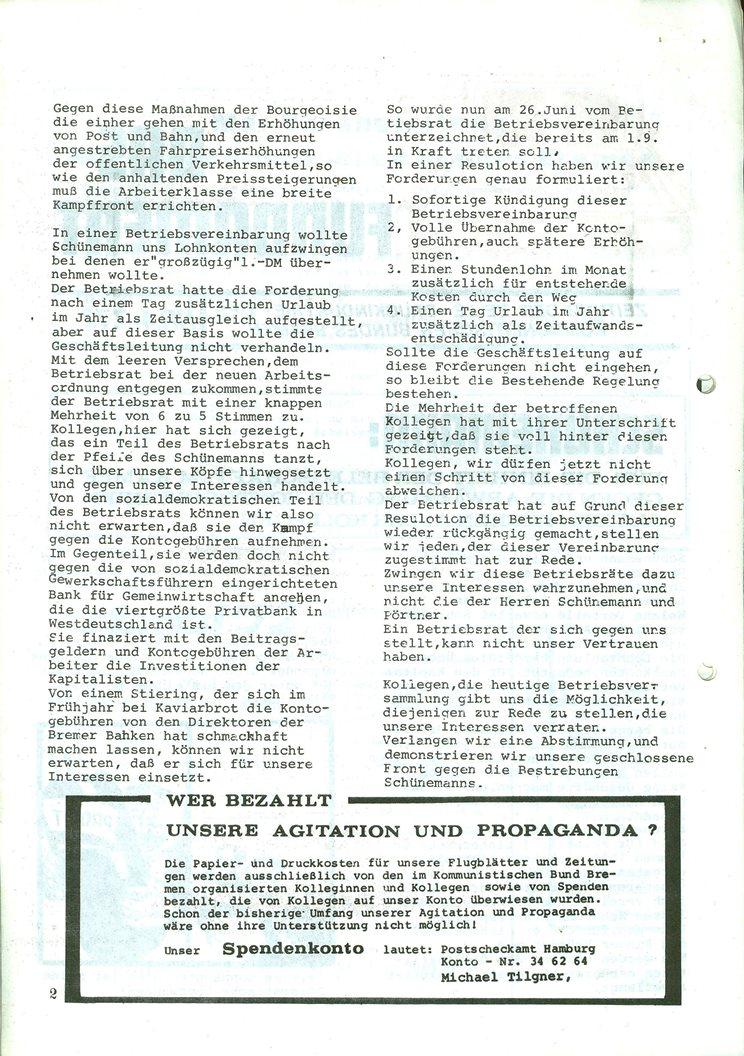 Bremen_KBW_Druckindustrie044