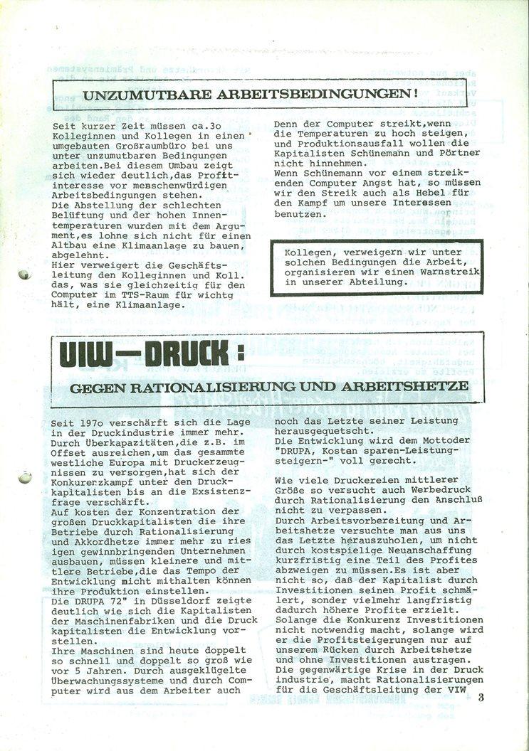 Bremen_KBW_Druckindustrie045