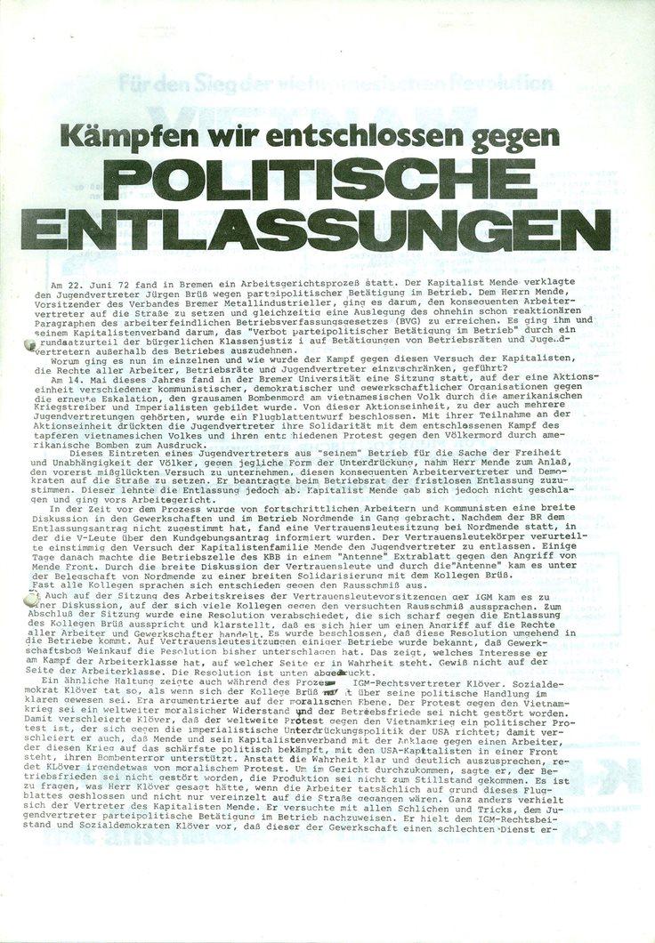 Bremen_KBW_Druckindustrie049