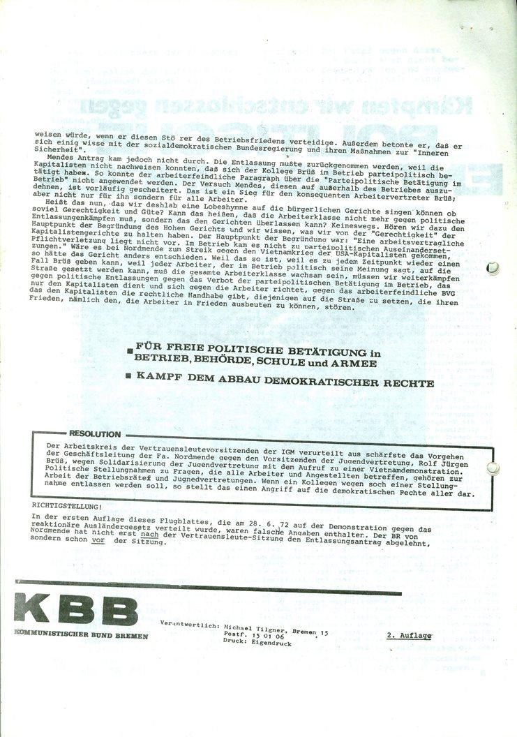 Bremen_KBW_Druckindustrie050
