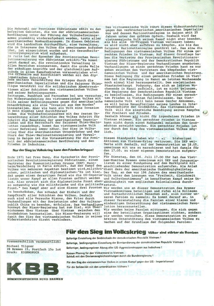 Bremen_KBW_Druckindustrie052