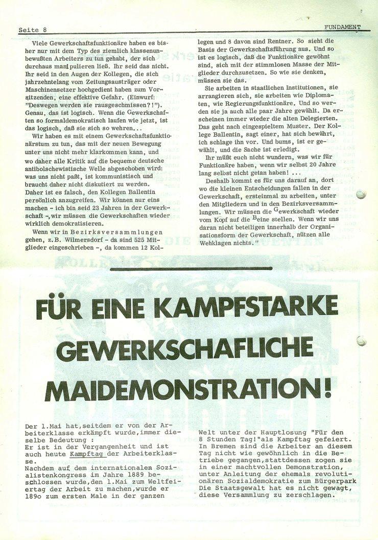 Bremen_KBW_Druckindustrie084