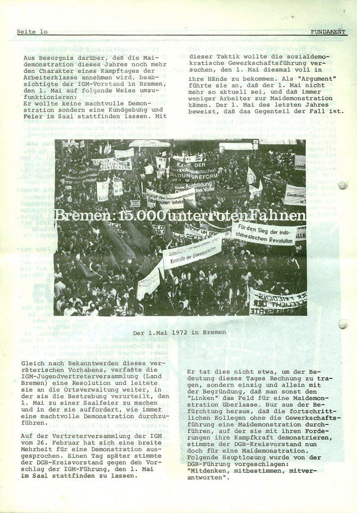 Bremen_KBW_Druckindustrie086