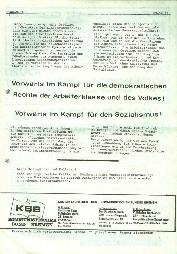 Bremen_KBW_Druckindustrie087