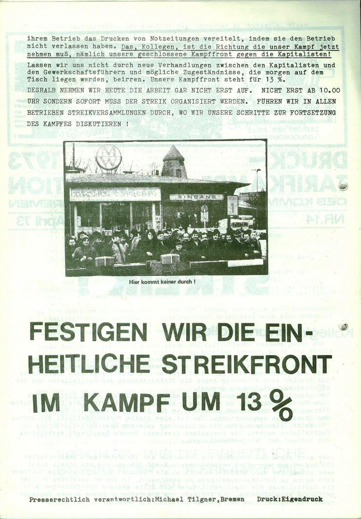 Bremen_KBW_Druckindustrie100