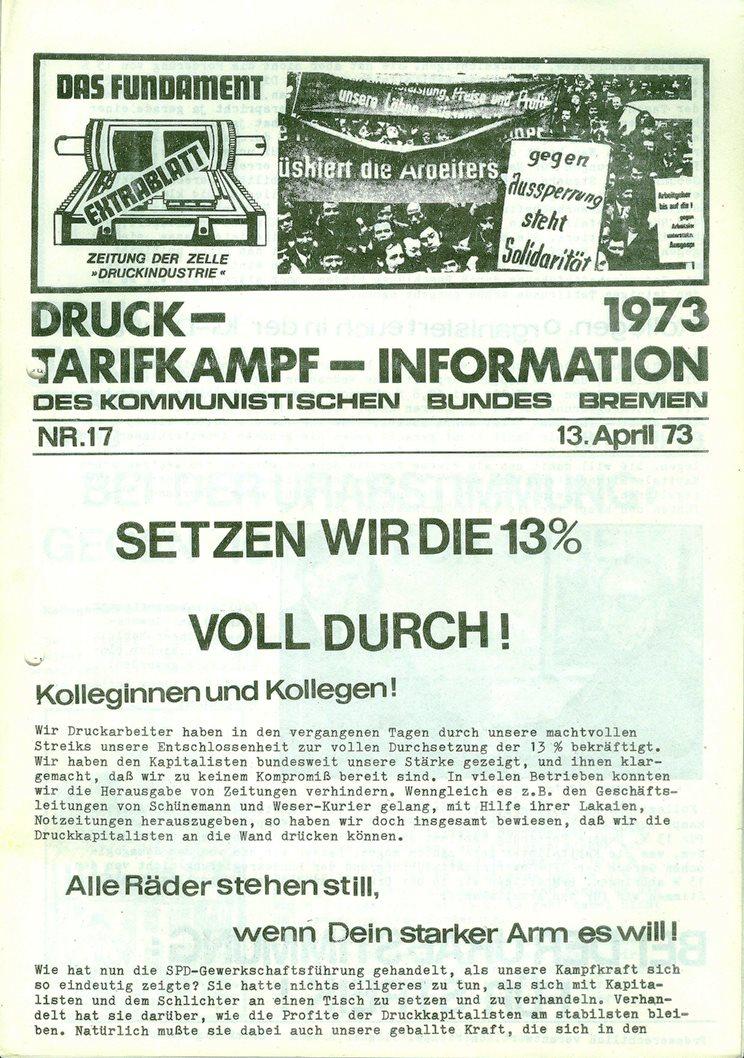 Bremen_KBW_Druckindustrie105
