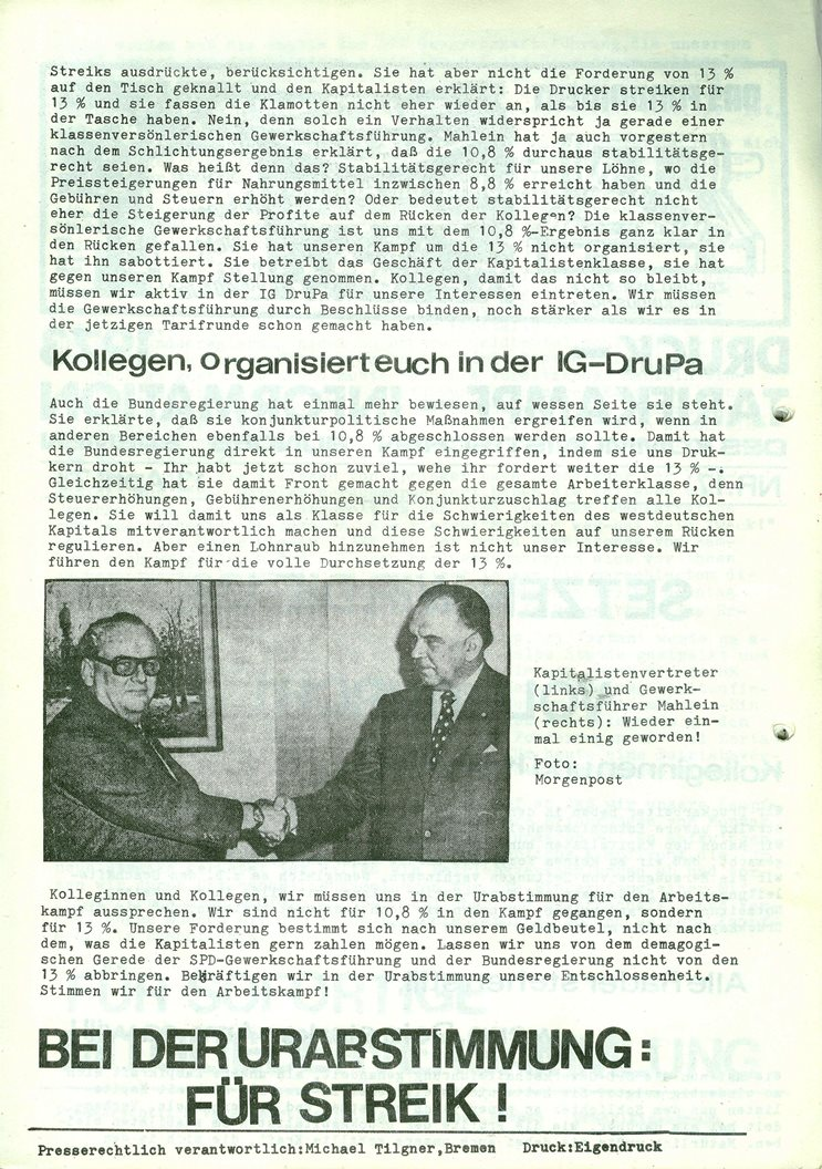 Bremen_KBW_Druckindustrie106