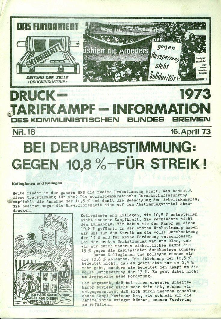 Bremen_KBW_Druckindustrie107