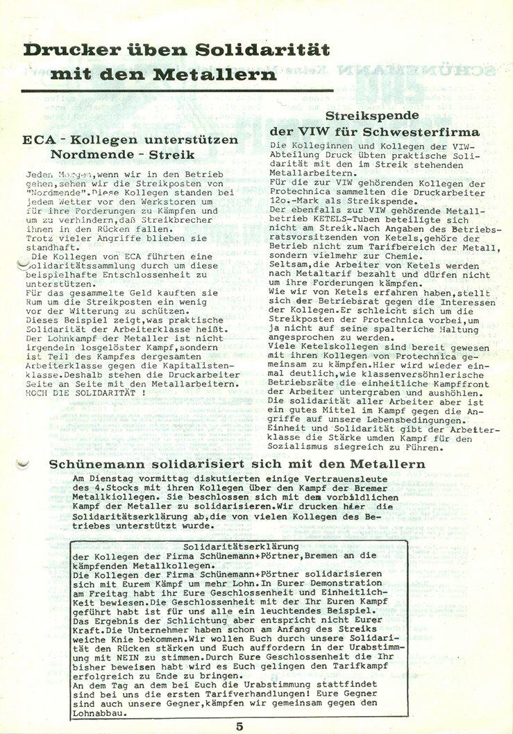 Bremen_KBW_Druckindustrie127