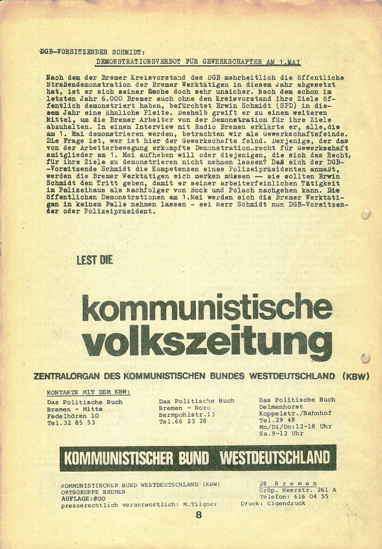 Bremen_KBW_Druckindustrie139