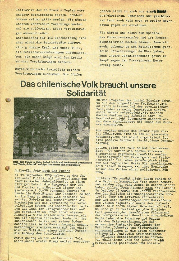 Bremen_KBW_Druckindustrie142