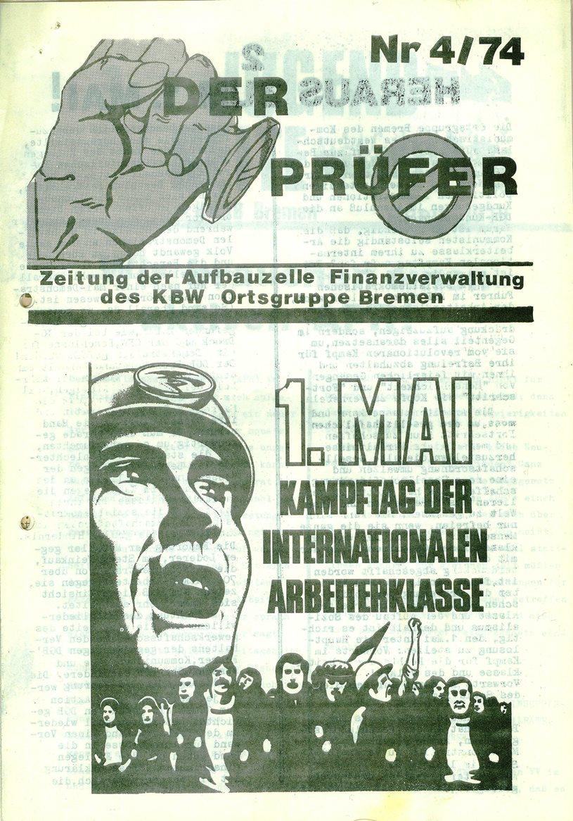 Bremen_KBW_Finanzverwaltung013