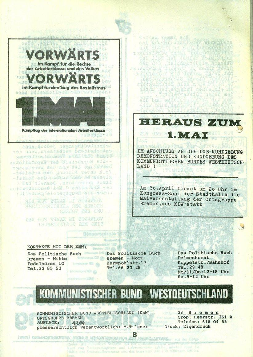 Bremen_KBW_Finanzverwaltung020
