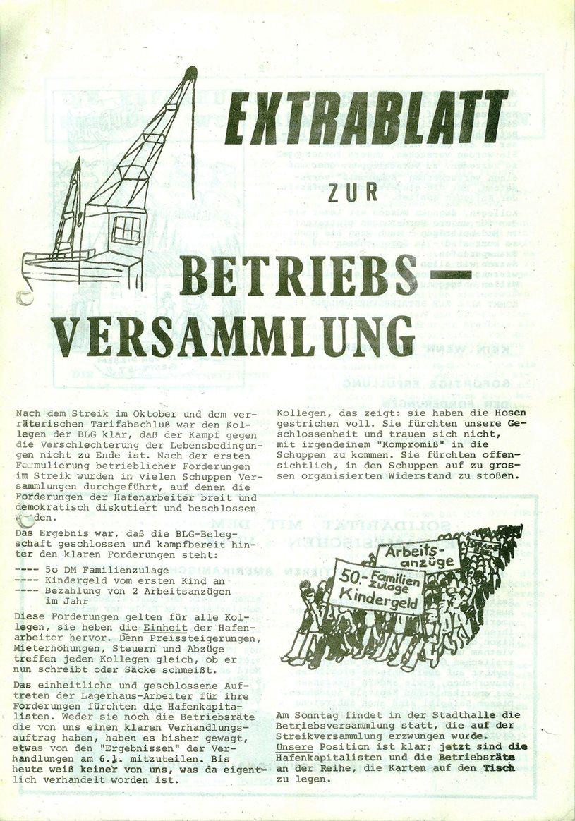 Bremen_Hafen001
