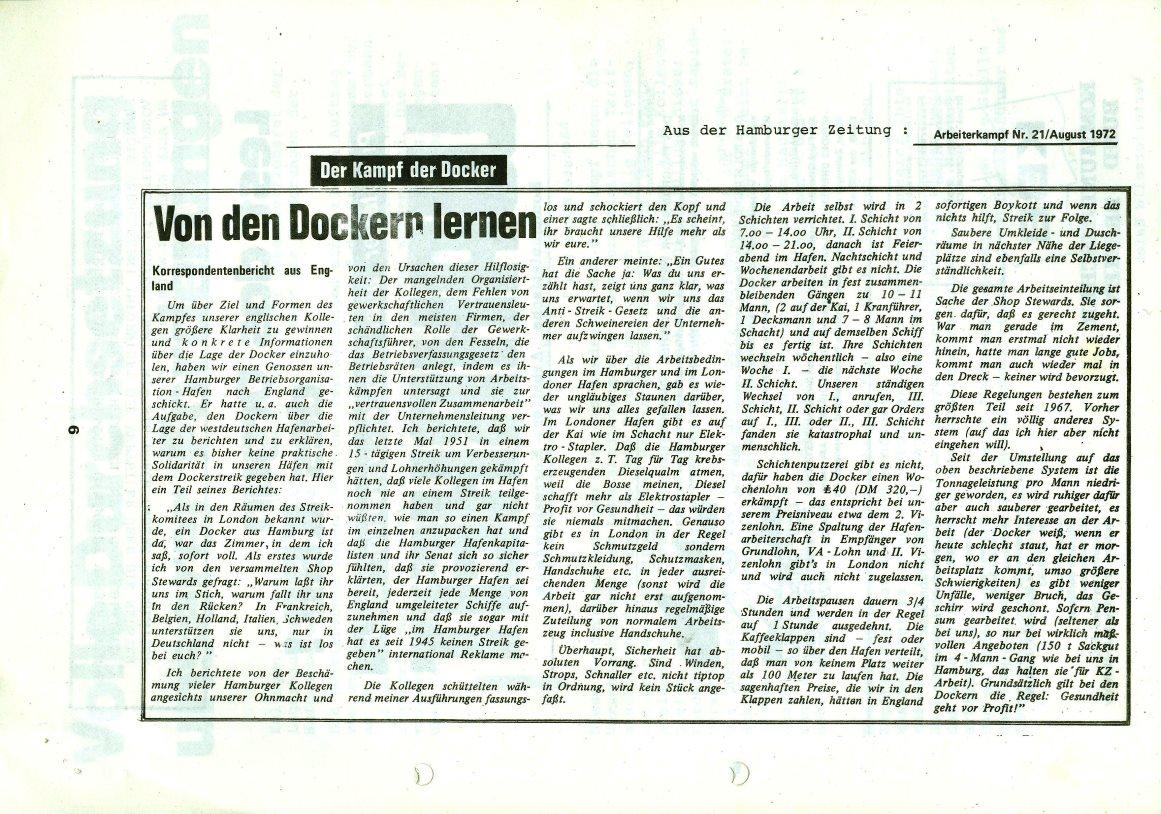 Bremen_Hafen009