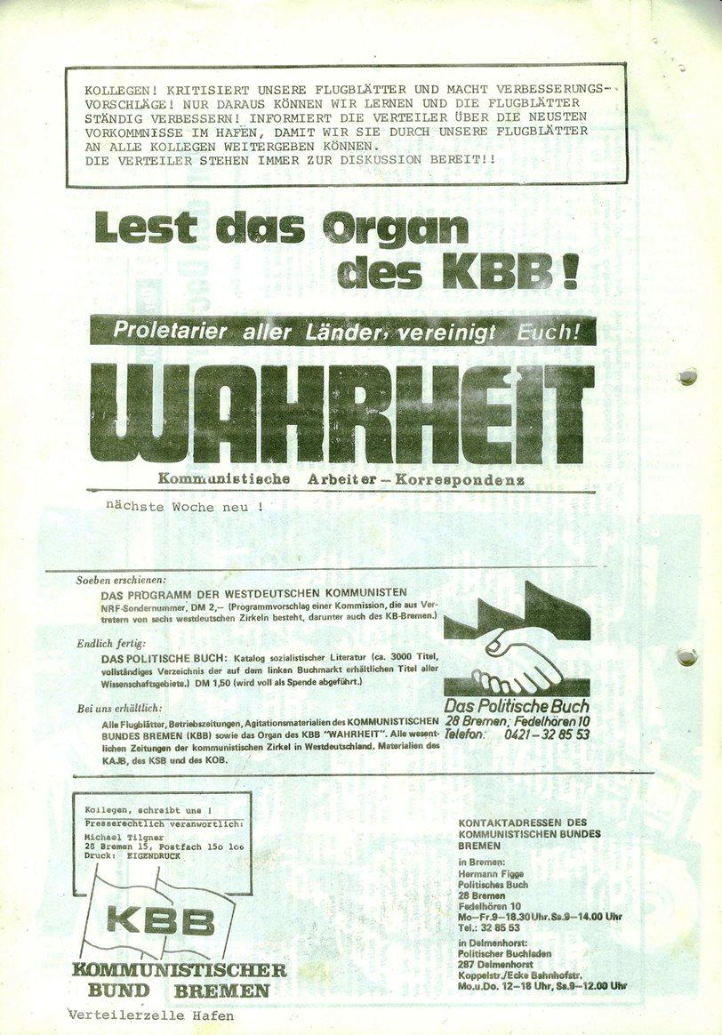 Bremen_Hafen010