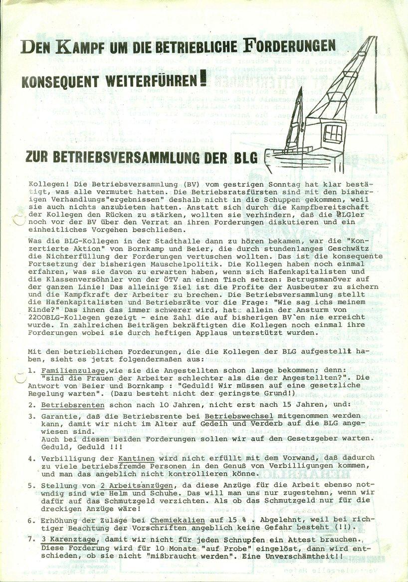 Bremen_Hafen013