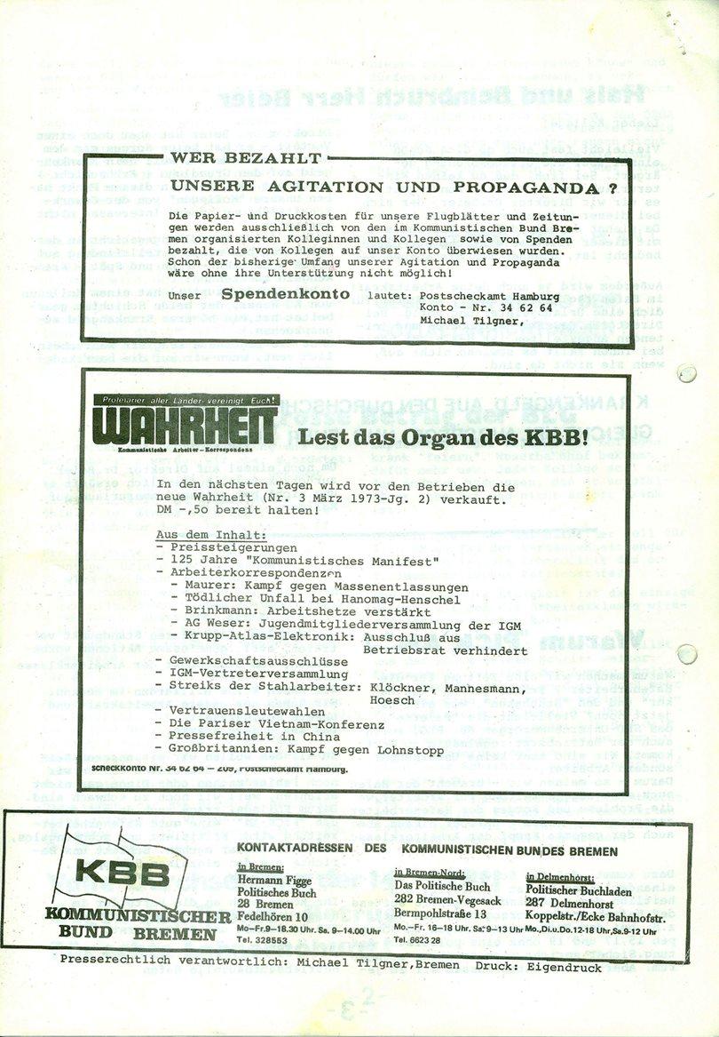 Bremen_Hafen019