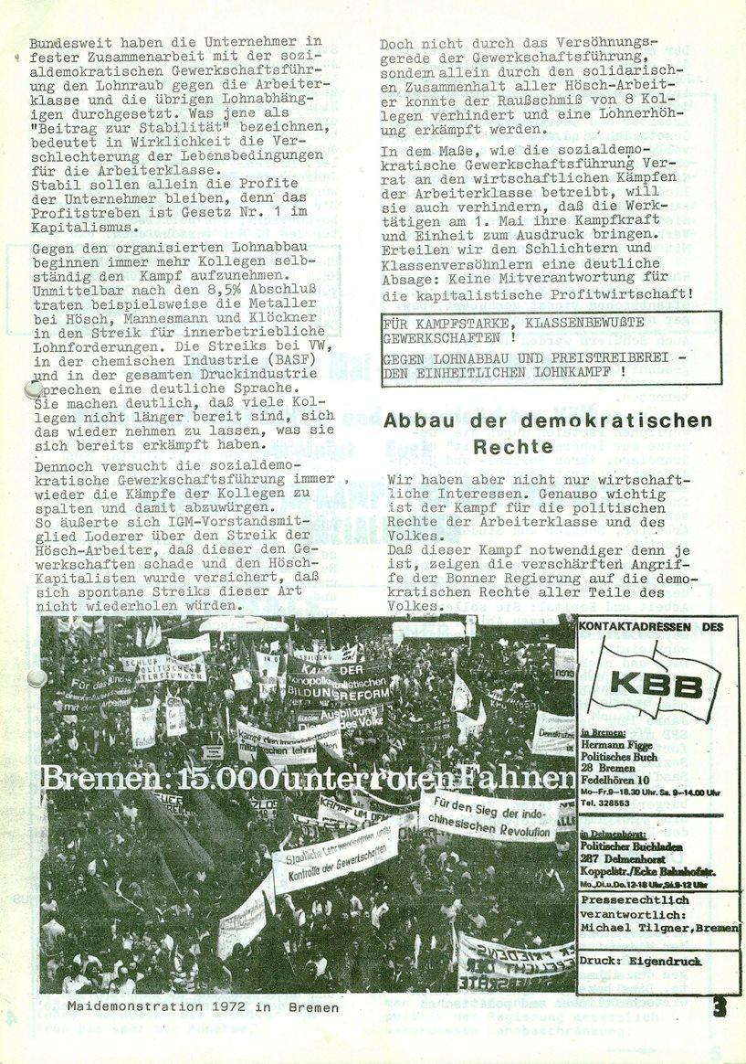 Bremen_Hafen022