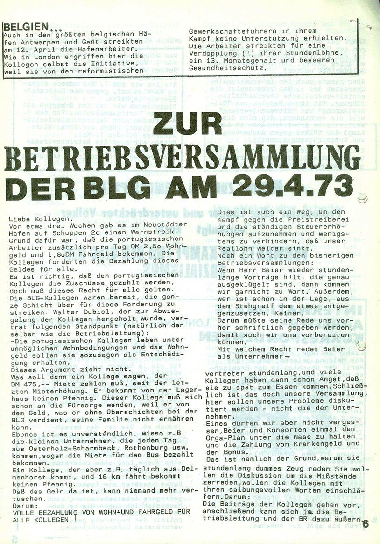 Bremen_Hafen025