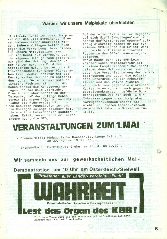 Bremen_Hafen027