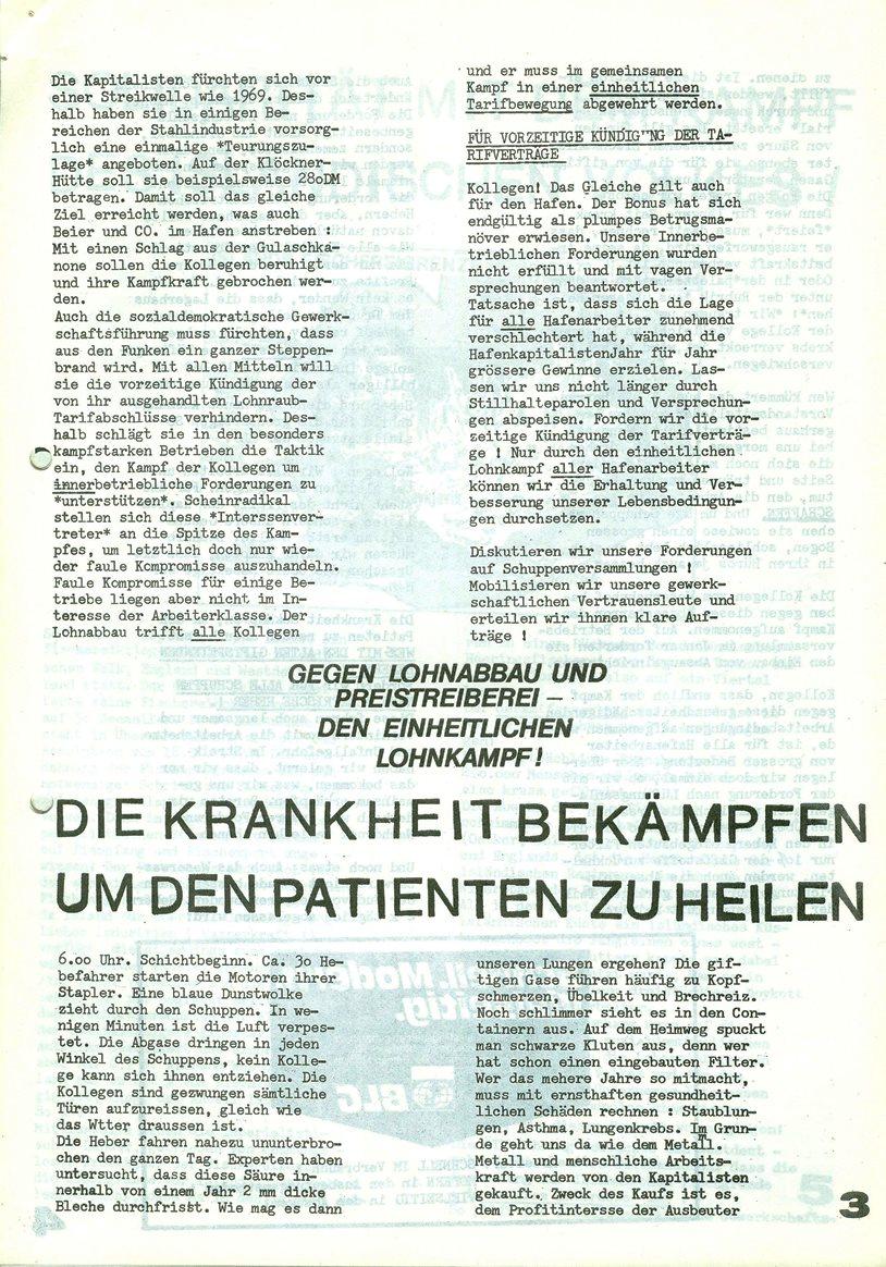 Bremen_Hafen030
