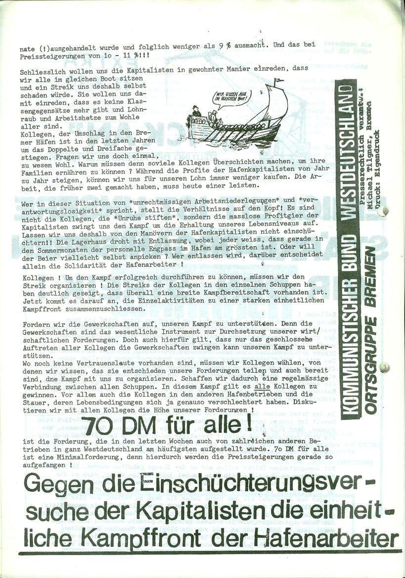 Bremen_Hafen039