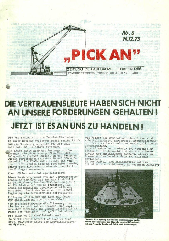 Bremen_Hafen052