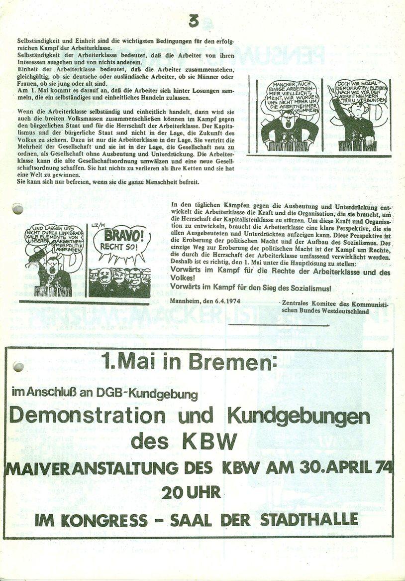 Bremen_Hafen080