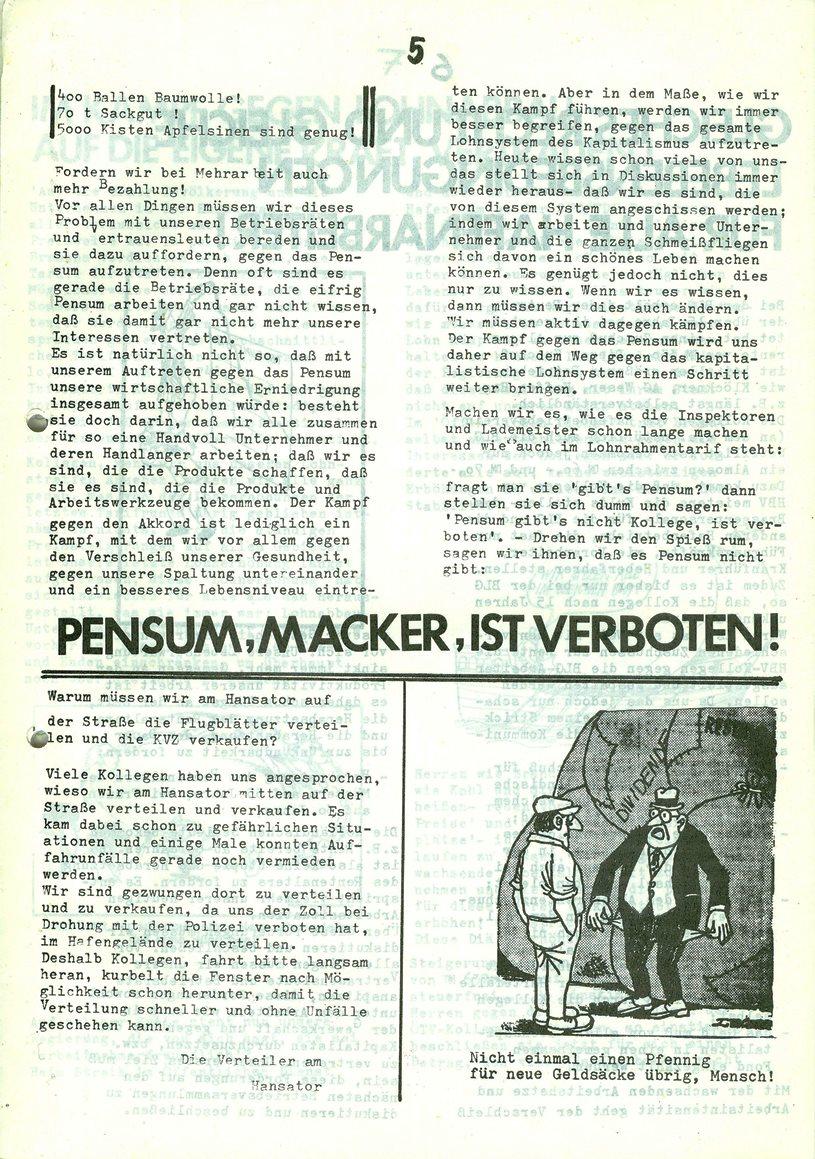 Bremen_Hafen082