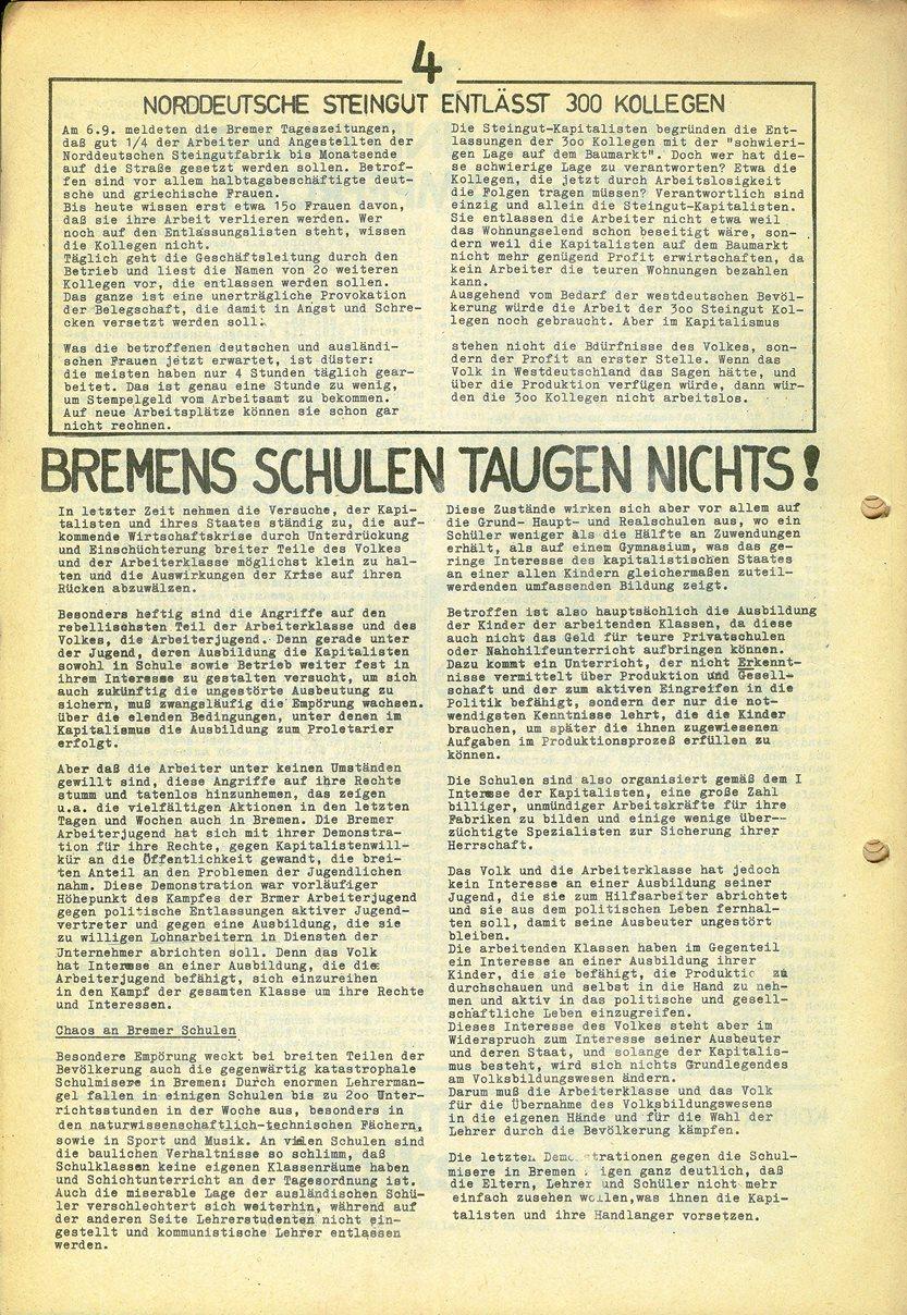 Bremen_Hafen105