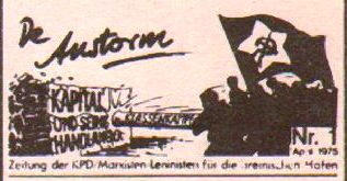 Bremen_Hafen_GRM001
