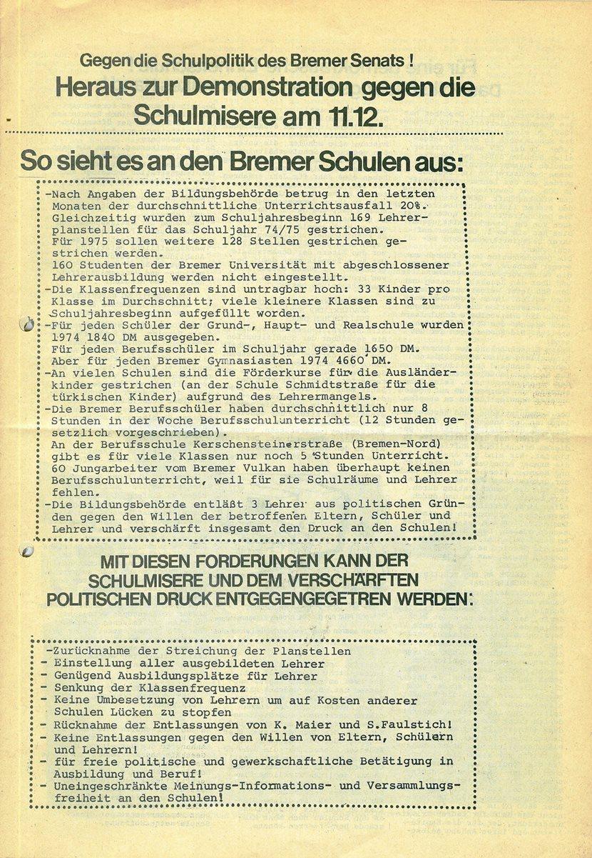 Bremen_Hanomag061