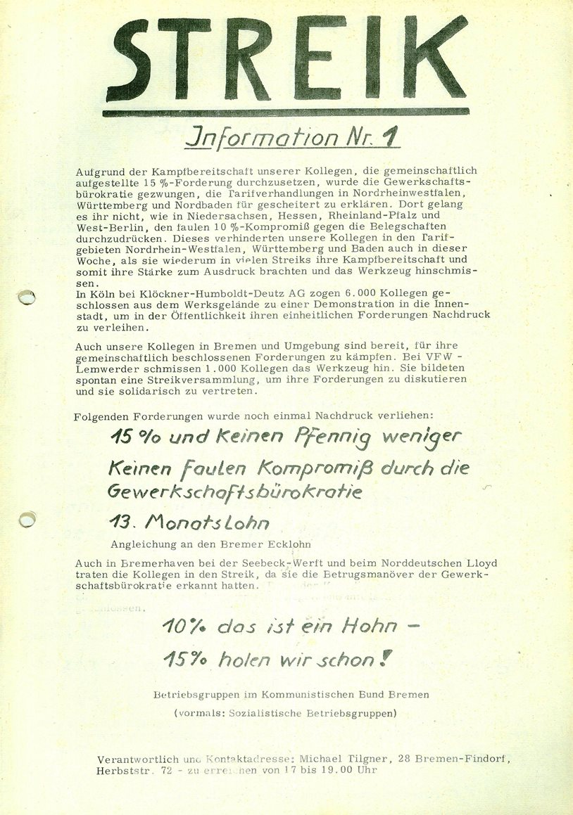 Bremen_IGM052