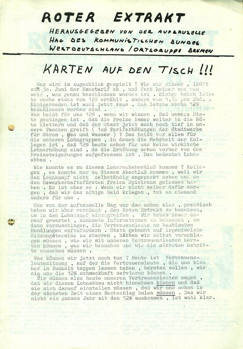 Bremen_KBW_Kaffee_Hag008
