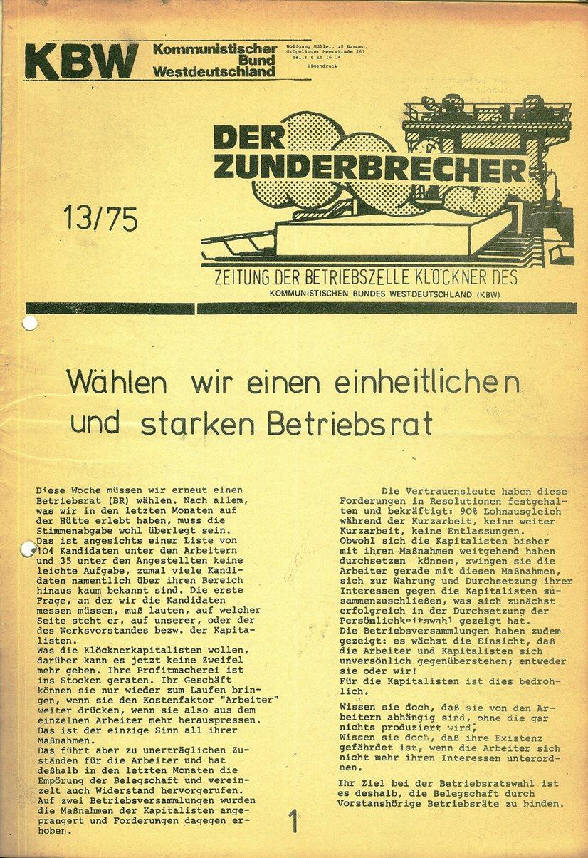 Bremen_Kloeckner001