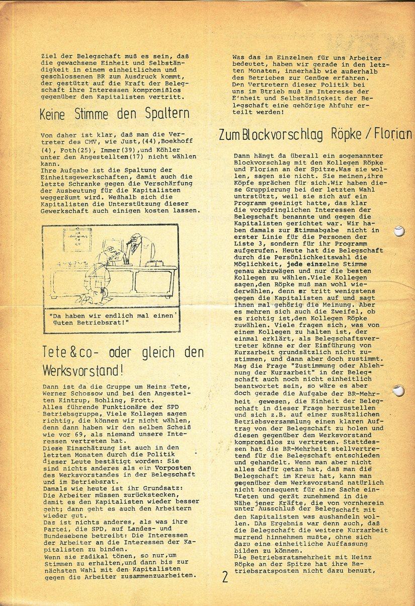 Bremen_Kloeckner002