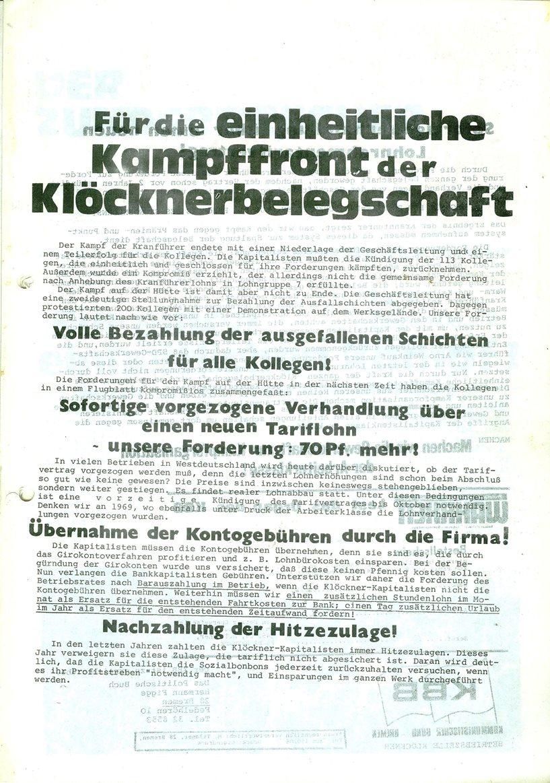 Bremen_Kloeckner005