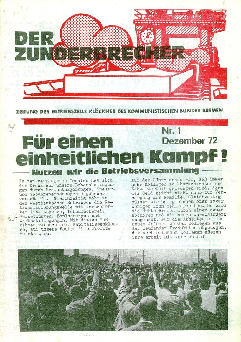 Bremen_Kloeckner007