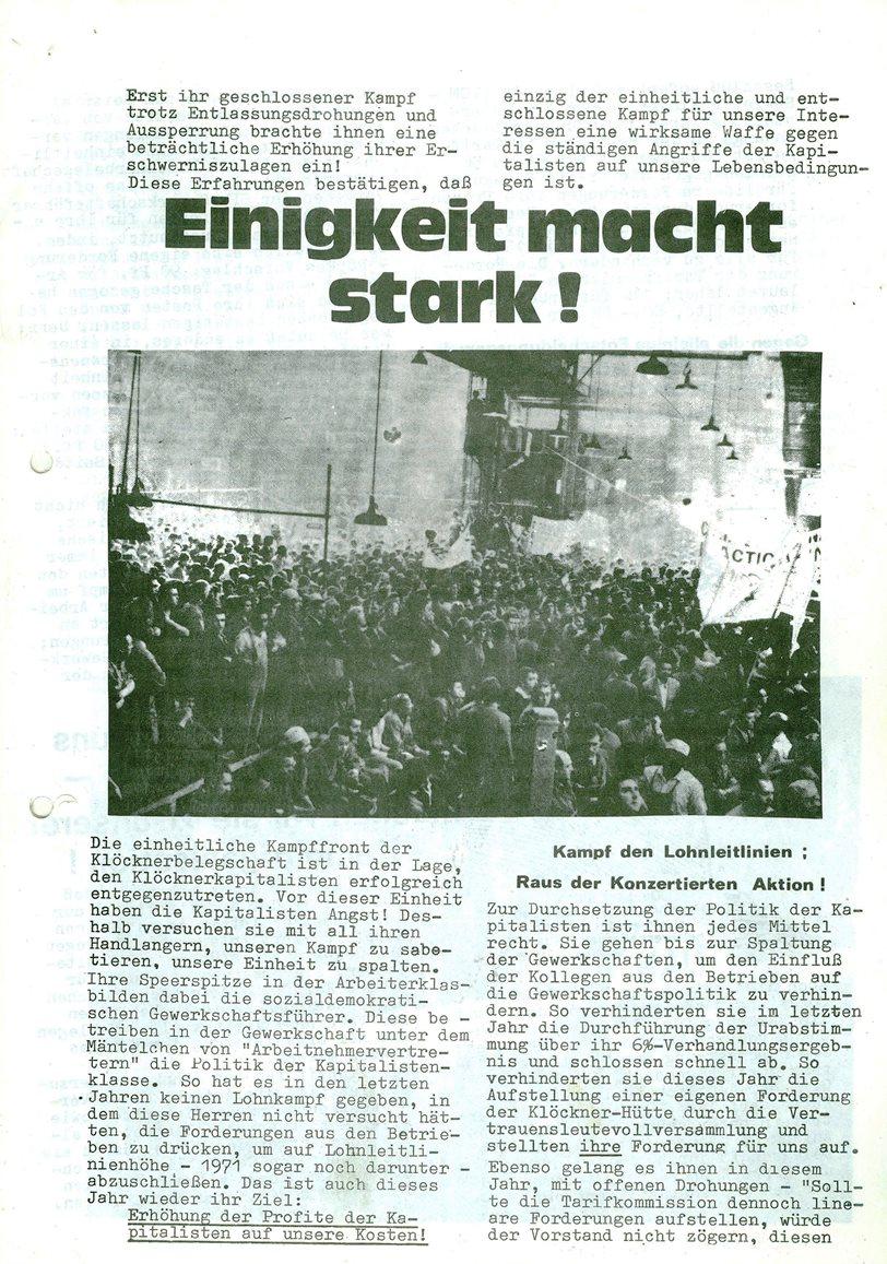 Bremen_Kloeckner009