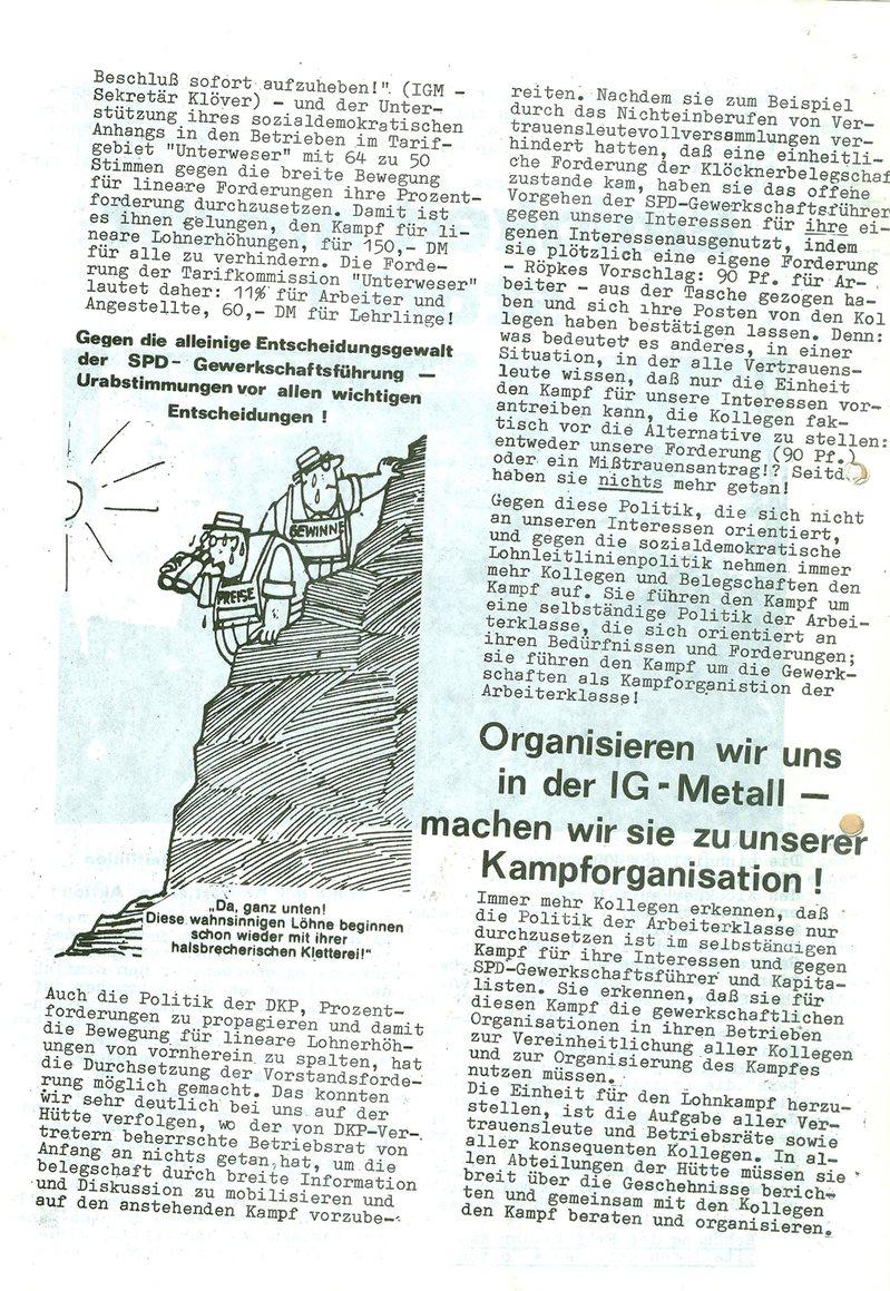 Bremen_Kloeckner010