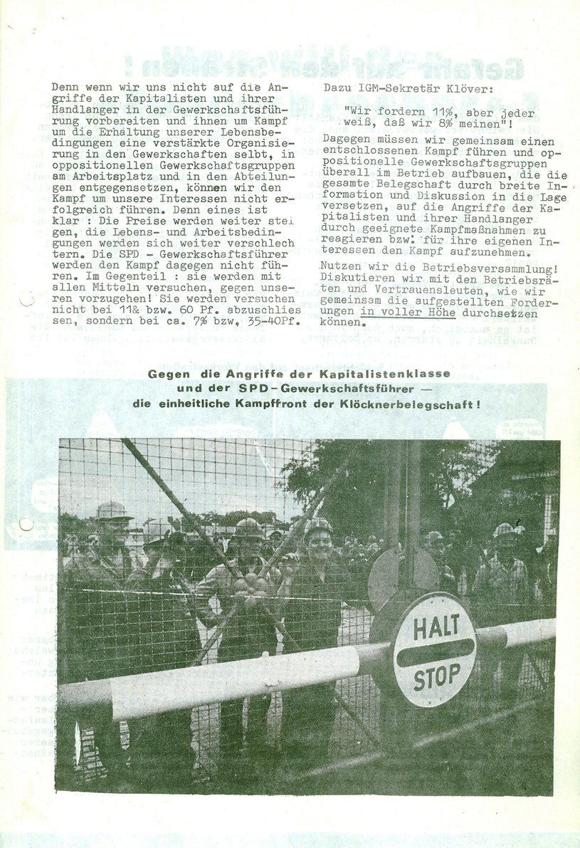 Bremen_Kloeckner011