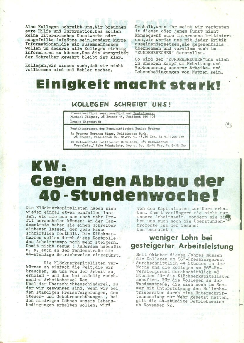Bremen_Kloeckner014