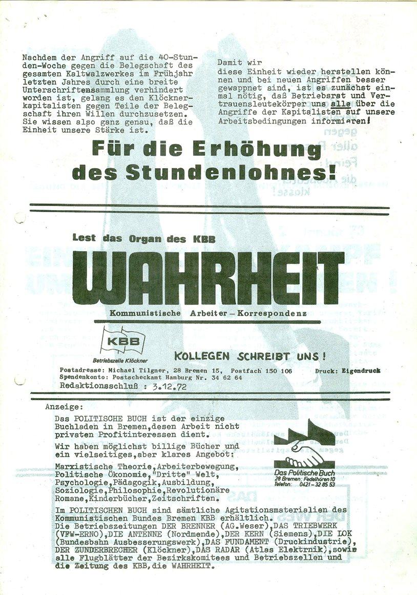 Bremen_Kloeckner015