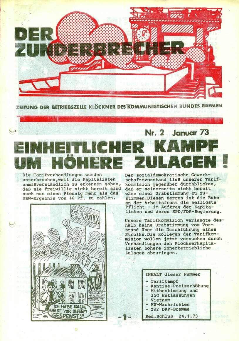 Bremen_Kloeckner017