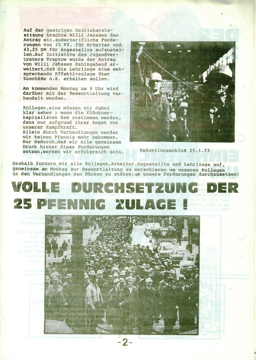 Bremen_Kloeckner018